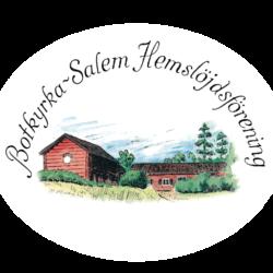 Botkyrka-Salem Hemslöjdsförening